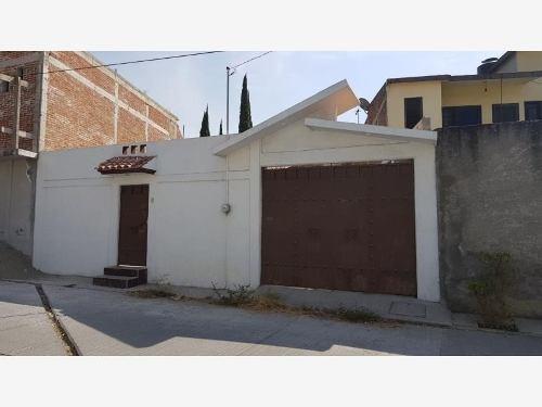 casa uso de suelo en venta benito juarez
