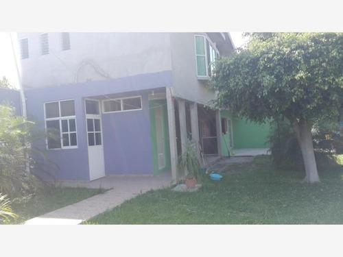 casa uso de suelo en venta casasano