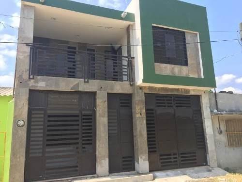 casa uso de suelo en venta cunduacan centro