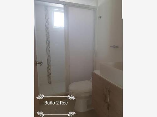 casa uso de suelo en venta el refugio