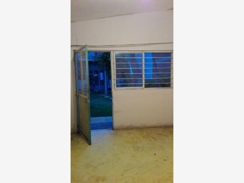 casa uso de suelo en venta emiliano zapata