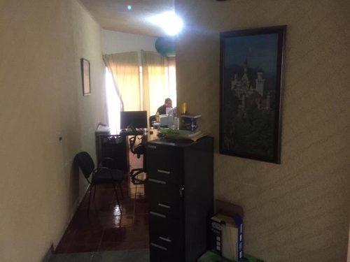 casa uso de suelo en venta estrella