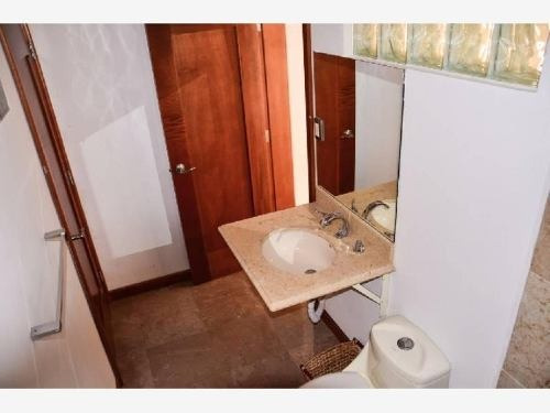 casa uso de suelo en venta fatima
