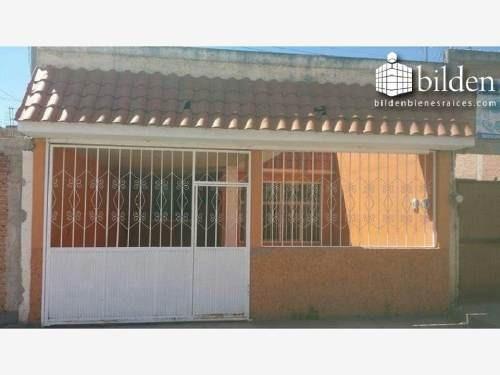 casa uso de suelo en venta frac canelas