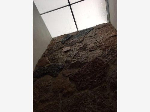 casa uso de suelo en venta fracc fresnos tres marías
