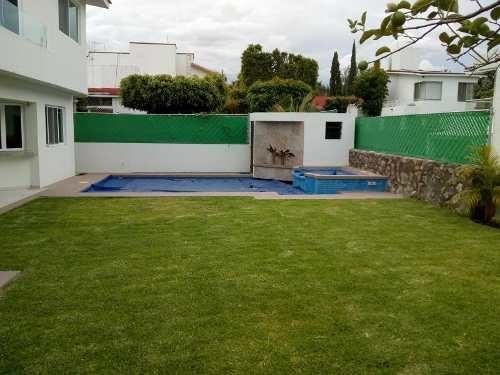 casa uso de suelo en venta fracc lomas de cocoyoc
