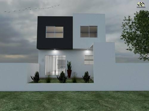 casa uso de suelo en venta fracc . real del valle