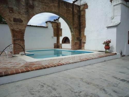 casa uso de suelo en venta heroica ciudad de ejutla de crespo