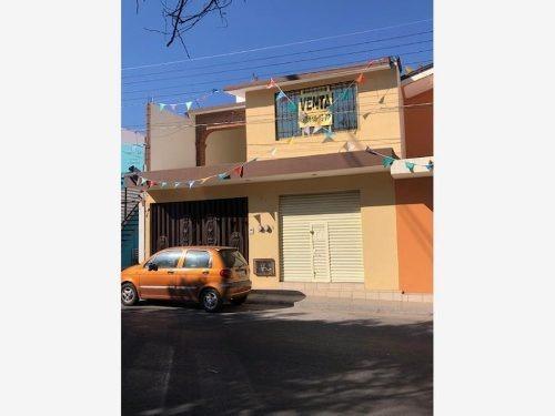 casa uso de suelo en venta lomas de san juan