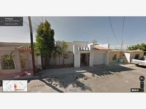 casa uso de suelo en venta meoqui