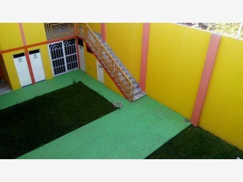 casa uso de suelo en venta miguel hidalgo