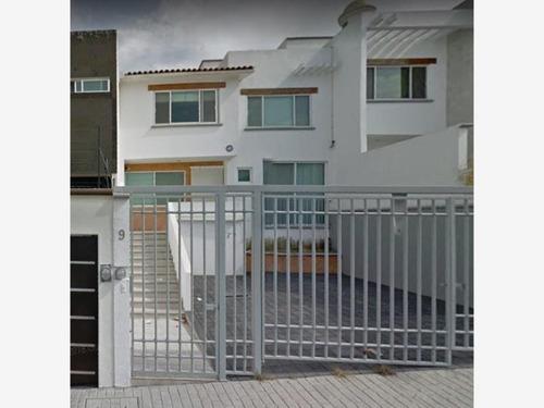 casa uso de suelo en venta milenio 3ra secc