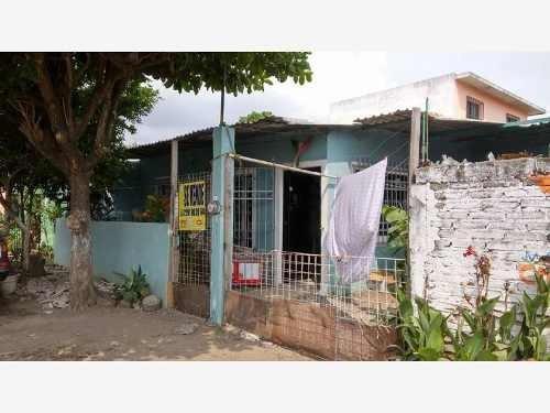 casa uso de suelo en venta niños heroes