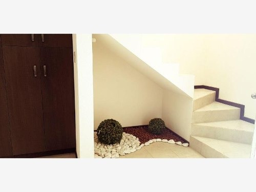 casa uso de suelo en venta paseos de los poetas
