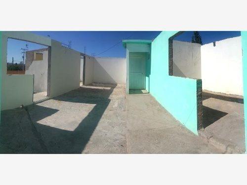 casa uso de suelo en venta predio la virgen
