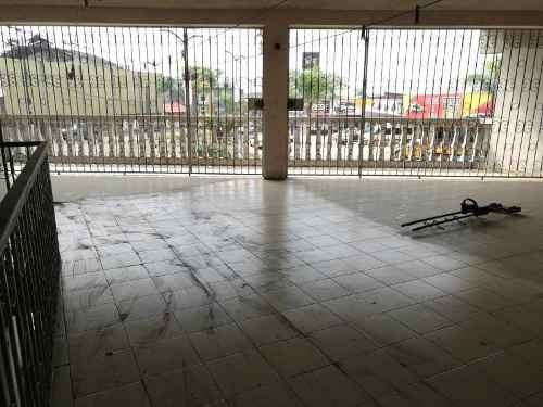 casa uso de suelo en venta san cayetano