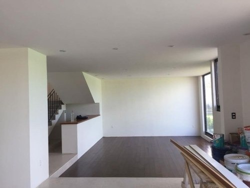 casa uso de suelo en venta villa toscana