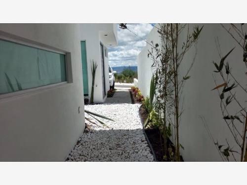 casa uso de suelo en venta ´zibatá