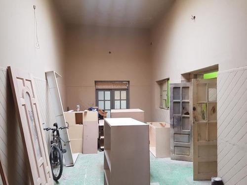 casa uso de suelo en venta zona centro
