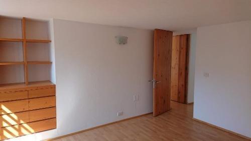 casa uso de suelo oficinas san ángel inn