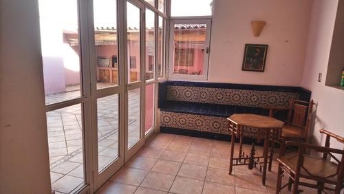 casa uso exclusivo comercial en alq nueva cba