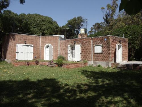 casa utopia en venta