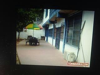casa vacacional posada los blanco