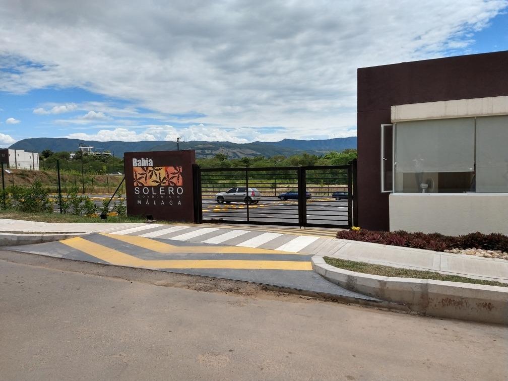 casa vacacional ricaurte girardot bahía solero málaga