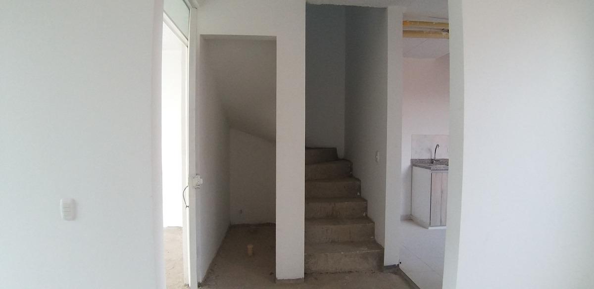 casa vacacional sin terminados en anapoima