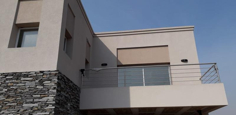 casa - valdevez
