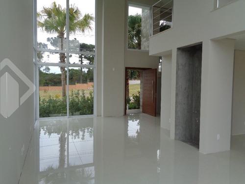 casa - vale dos vinhedos - ref: 221481 - v-221481