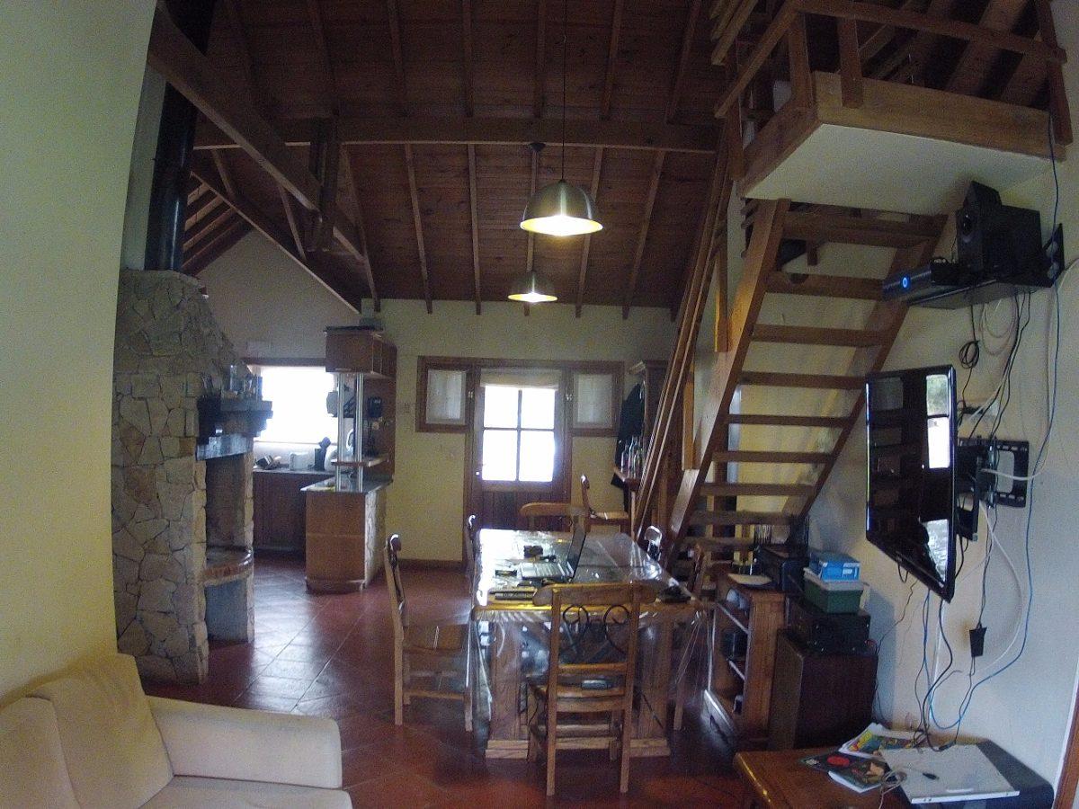 casa valeria del mar 8 personas
