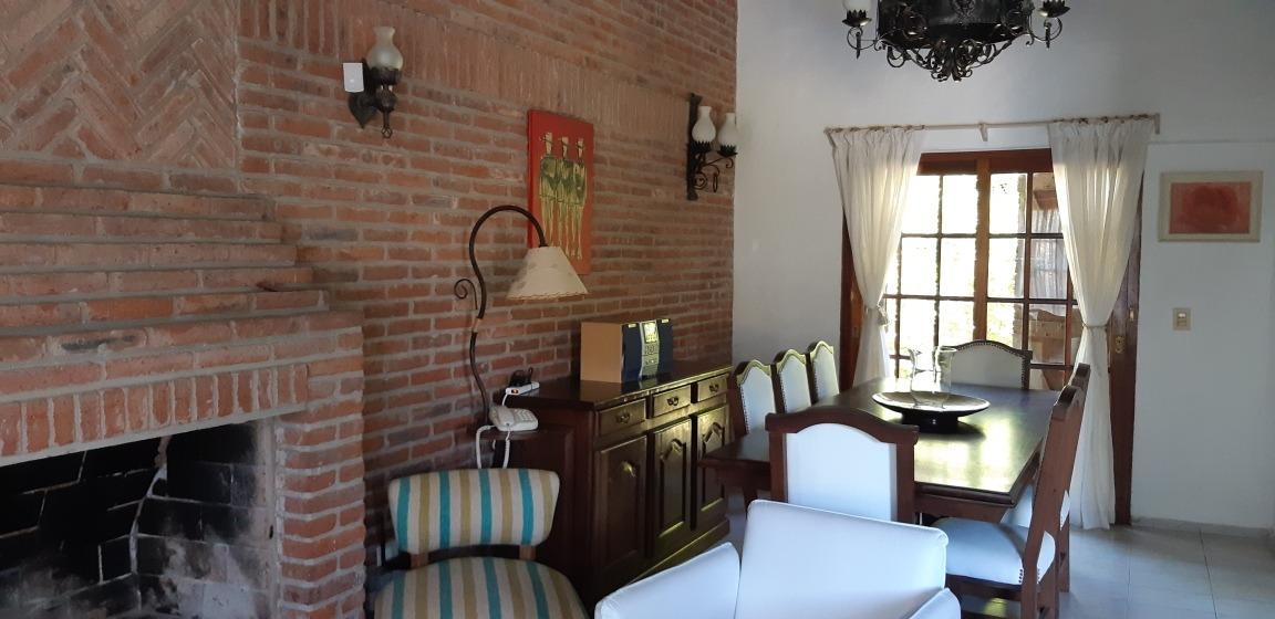 casa valeria del mar. z/residenc 2 cuadras playa y 1 centro.