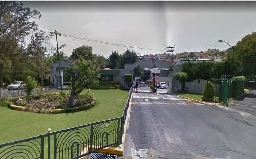 casa valle verde bellavista cerca cd satelite rem hip sg w