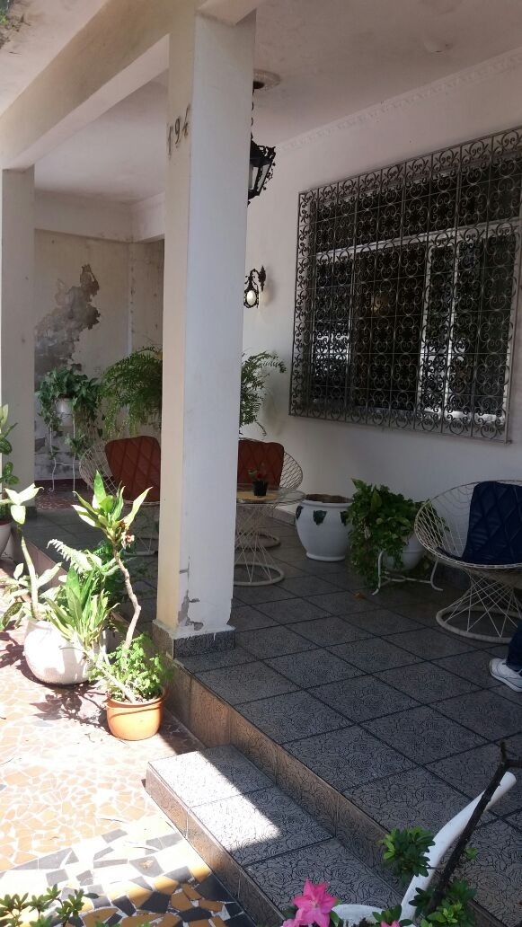 casa, varanda, sala, o2dormitórios, ref:ls-ca20002