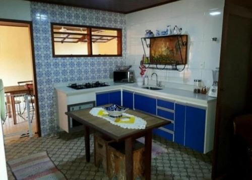 casa vargem grande rio de janeiro rj brasil - 599