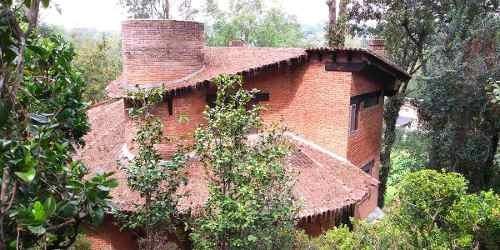 casa vega del valle