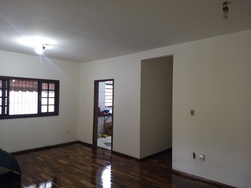 casa venda 03 dorm. suite jd industrias sjcampos-sp ref 310