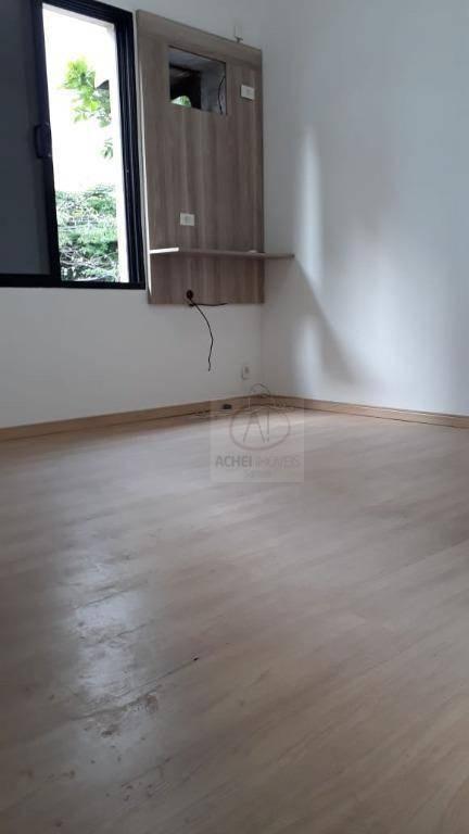 casa à venda, 03 dormitórios garagem para 2 veículos, toda reformada - itararé - são vicente/sp - ca1457