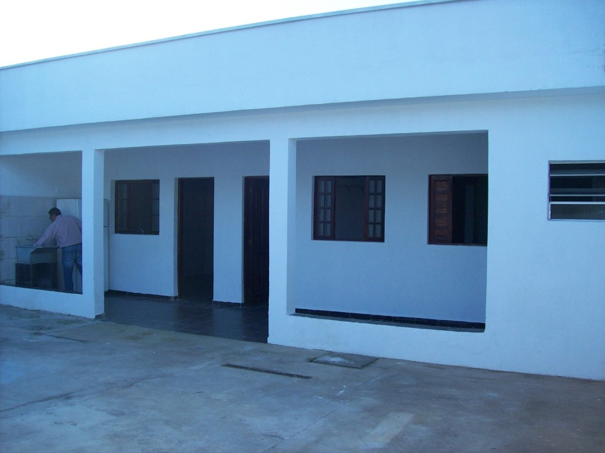 casa à venda 1 dormitório 10 vagas caxangá ca-0029