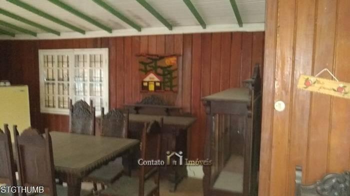 casa à venda 1 dormitório em atibaia - ca0161-1