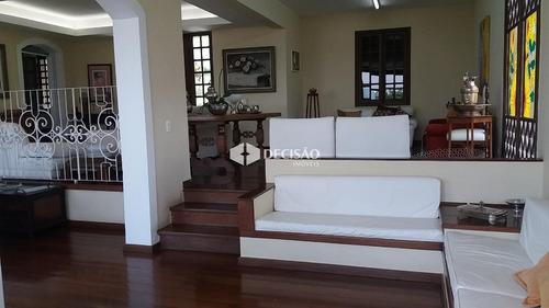casa à venda, 10 quarto(s), belo horizonte/mg - 9727