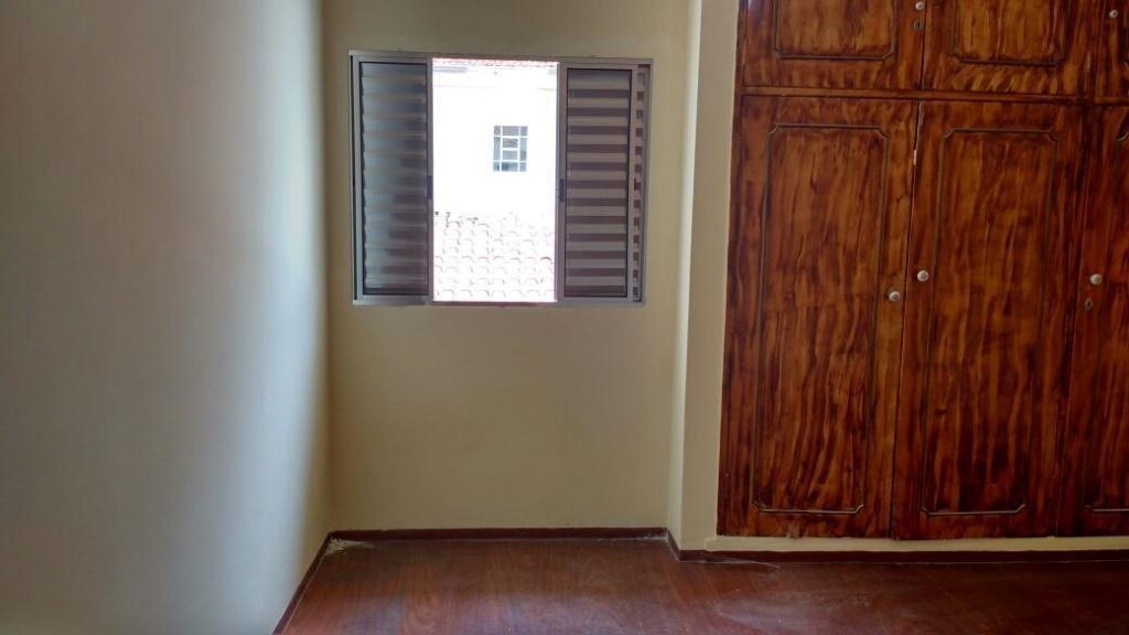 casa à venda, 100 m² por r$ 740.000,00 - campo belo - são paulo/sp- forte prime imóveis - ca10902