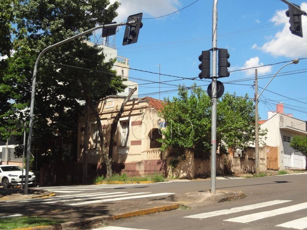 casa à venda, 100 m² por r$ 760.000,00 - alemães - piracicaba/sp - ca2959