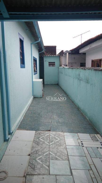 casa à venda, 105 m² por r$ 430.000,00 - canudos - vinhedo/sp - ca0377