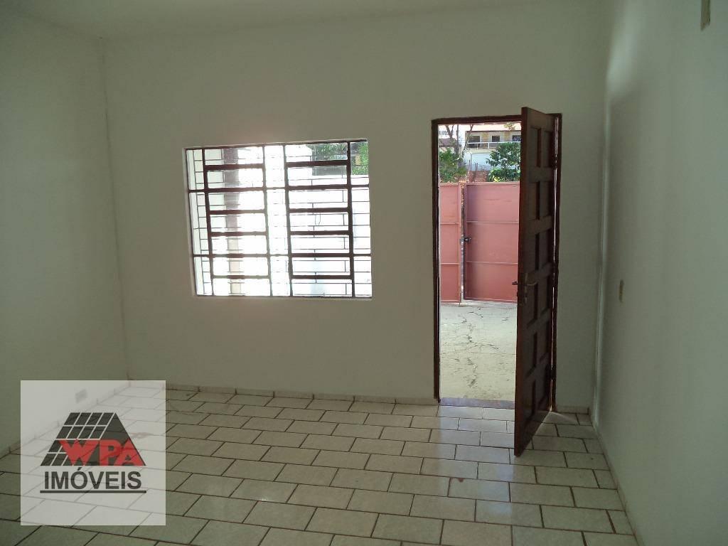 casa à venda, 106 m² por r$ 450.000,00 - são vito - americana/sp - ca1999