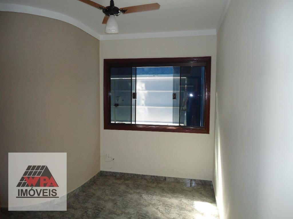 casa à venda, 110 m² por r$ 350.000,00 - vila mollon iv - santa bárbara d'oeste/sp - ca1382