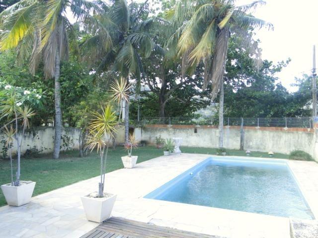 casa à venda, 110 m² por r$ 590.000,00 - piratininga - niterói/rj - ca0328