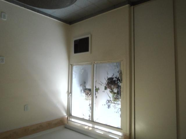 casa à venda, 110 m² por r$ 700.000,00 - cambuí - campinas/sp - ca0604