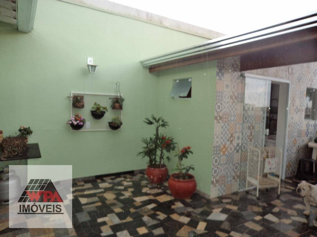 casa à venda, 120 m² por r$ 420.000,00 - nova americana - americana/sp - ca0182